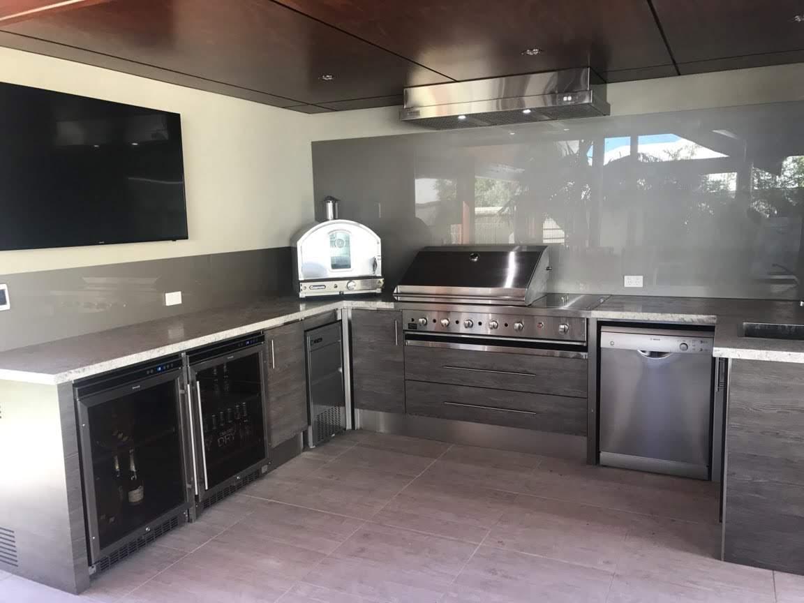 Kitchen Appliances Heidelberg